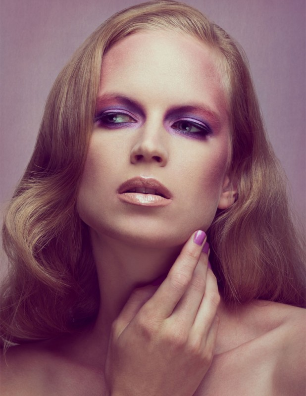 "Ph0195 256 ""Color Crave"" - Photo: Stephanie Pehar"